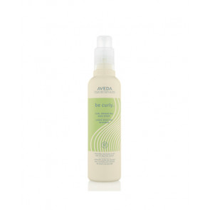 Aveda BE CURLY Hair Spray Definidor cabellos rizados 200 ml
