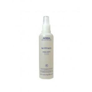 Aveda BRILLIANT Damage Control Termoprotector del Cabello 250 ml