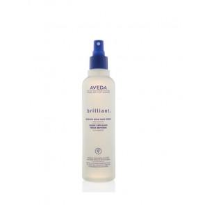 Aveda BRILLIANT Hairspray Spray fijador 250 ml