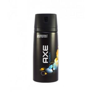 Axe ALASKA Deodorante 150 ml