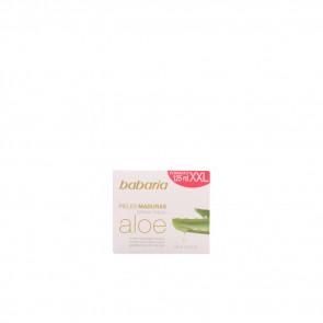 Babaria ALOE Mature Skins-Face Cream 125 ml