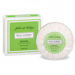 Bella Aurora SÉRÉNITÉ Sabonete de Beleza 40 gr