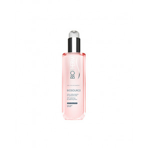 Biotherm BIOSOURCE Hydrating & Softening Lotion PS Tónico Hidratante 200 ml