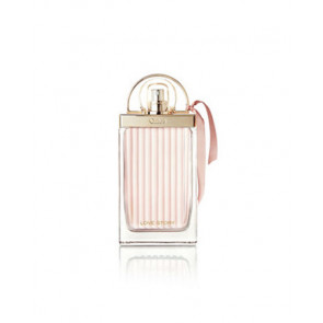 Chloé LOVE STORY Eau de toilette 50 ml