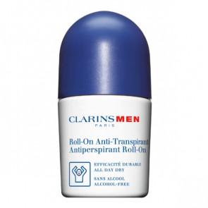 Clarins CLARINSMEN Antiperspirant Deo Roll-On 50 ml