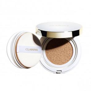 Clarins EVERLASTING CUSHION Foundation SPF50 110 Honey