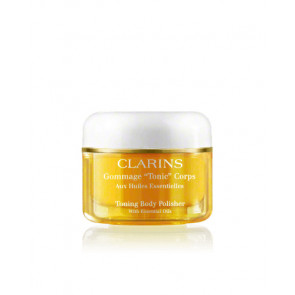Clarins GOMMAGE Tonic Corps Exfoliante corporal 250 ml