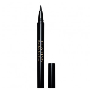 Clarins GRAPHIK INK LINER 01 Black 4 ml