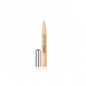 Clinique Airbrush Concealer 07 Light Honey