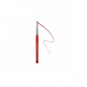 Clinique QUICKLINER for Lips 05 Intense Passion