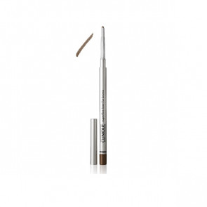 Clinique SUPERFINE Liner For Brows 02 Soft Brown
