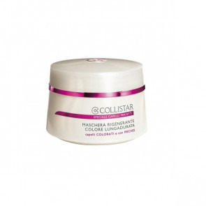Collistar PERFECT HAIR Regenerating Long-Lasting Color Mask 200 ml