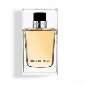 Dior DIOR HOMME Dopobarba Balsamo 100 ml