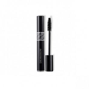 Dior DIORSHOW Mascara 090 Pro Black 10 ml