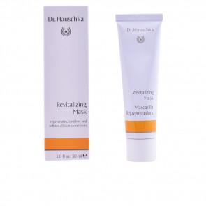 Dr. Hauschka REVITALIZING Mask 30 ml