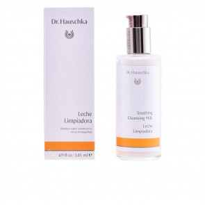Dr. Hauschka SOOTHING CLEASING MILK 142 ml
