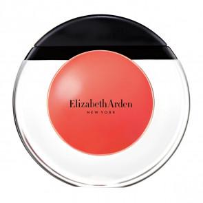 Elizabeth Arden SHEER KISS Lip Oil Coral Cares 7 ml