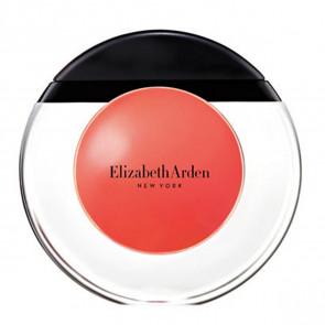 Elizabeth Arden SHEER KISS Lip Oil Heavenly Rose 7 ml