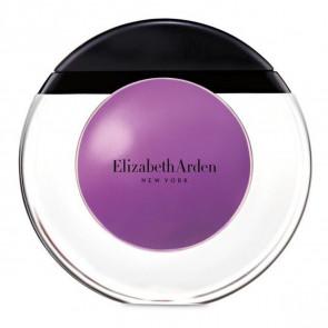 Elizabeth Arden SHEER KISS Lip Oil Purple Serenity 7 ml