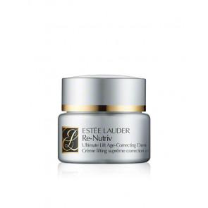 Estée Lauder RE-NUTRIV Ultimate Lift Age-Correcting Crème Crema anti-edad 50 ml
