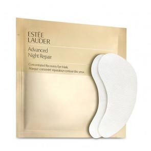 Estée Lauder ADVANCED NIGHT REPAIR eye mask