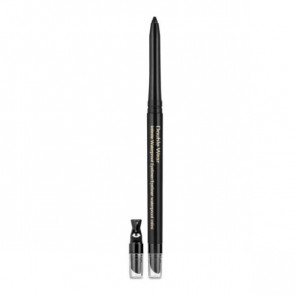 Estée Lauder DOUBLE WEAR Infinite Waterproof Eyeliner Blackout