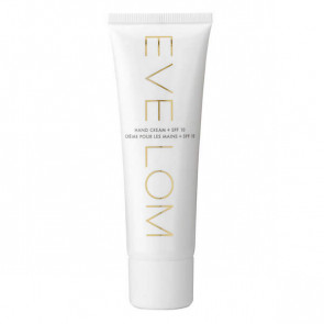 Eve Lom HAND CREAM SPF10 50 ml