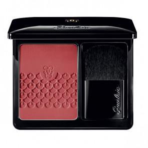 Guerlain ROSE AUX JOUES Blush Tendre 02 Chic Pink