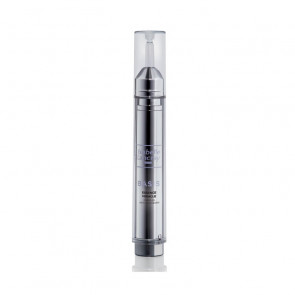 Isabelle Lancray BASIS ESSENCE MIRACLE Complex Anti-Rougeurs 15 ml