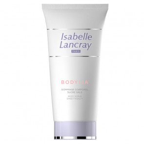 Isabelle Lancray BODYLIA Gommage Corporel Sucré Salé 150 ml