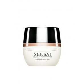 Kanebo SENSAI CELLULAR PERFORMANCE Lifting Cream