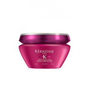 Kérastase REFLECTION Masque Chromatique EP 200 ml