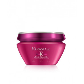 Kérastase REFLECTION Masque Chromatique FINS 200 ml