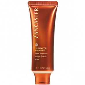 Lancaster INFINITE BRONZE Face Bronzer SPF6 002 Sunny 50 ml