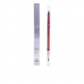 Lancôme LE LIP LINER 290 Sheer Raspberry