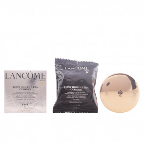 Lancôme TEINT IDOLE ULTRA CUSHION  025 13 gr