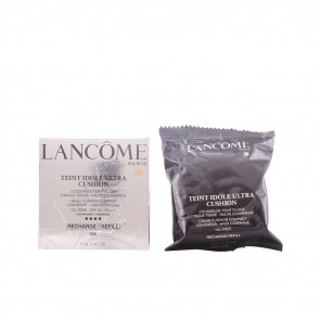 Lancôme TEINT IDOLE ULTRA CUSHION Recharge 025 13 gr