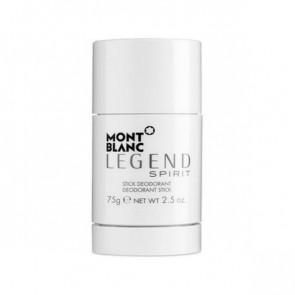 Montblanc LEGEND SPIRIT Deodorante Stick 75 gr