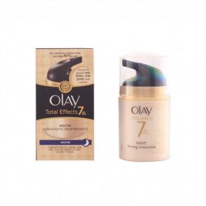 Olay TOTAL EFFECTS Night Firming Moisturiser 50 ml