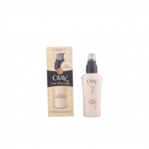 Olay TOTAL EFFECTS 7in1 Anti-Ageing Instant Smoothing Serum 50 ml