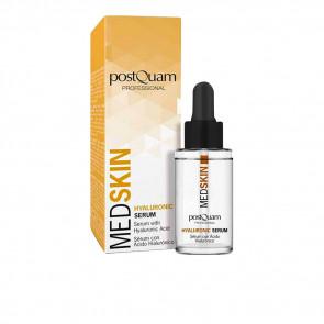 Postquam MED SKIN Hyaluronic Serum 30 ml