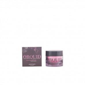 Postquam ORQUID ETERNAL Moisturizing Night Cream 50 ml