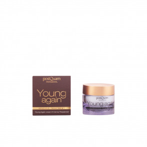 Postquam YOUNG AGAIN Cream 50 ml