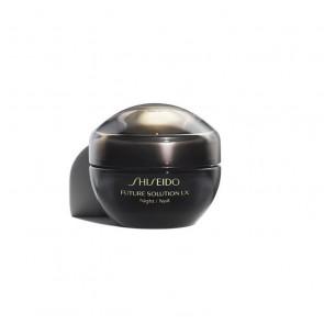 Shiseido FUTURE SOLUTION LX Night Cream 50 ml