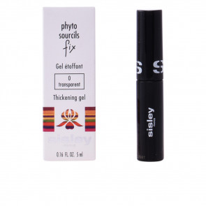 Sisley PHYTO SOURCILS fix 0 Transparent 5 ml