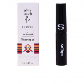 Sisley PHYTO SOURCILS fix 2 Medium Dark 5 ml