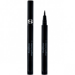 Sisley SO INTENSE Eyeliner 01