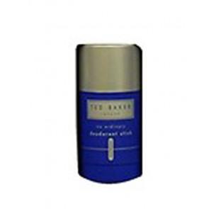 Ted Baker SKINWEAR Deodorante 75 ml