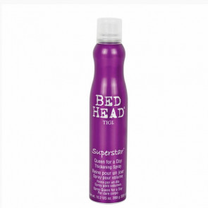 Tigi BED HEAD Superstar Queen For a Day thickening spray 320 ml