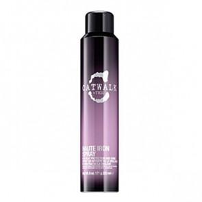 Tigi CATWALK Sleek Mystique Haute Iron Spray 200 ml